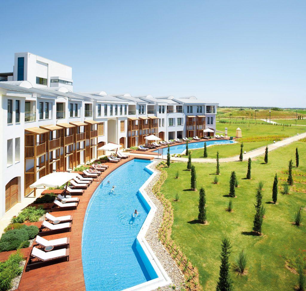 Lykia World Antalya *****