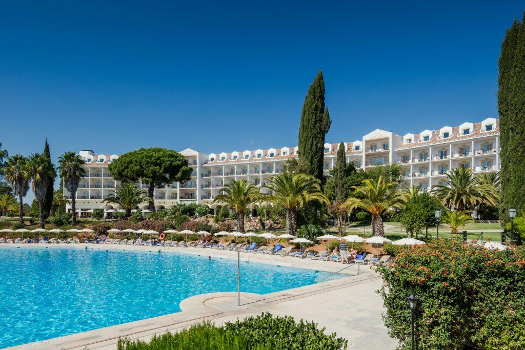 Penina Hotel & Golf Resort *****