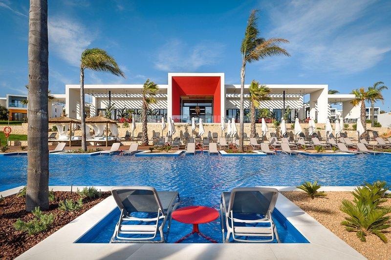 Pestana Blue Alvor Beach & Golf Club ****
