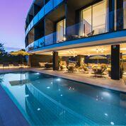 Hotel Lavida at PGA Catalunya Resort ***