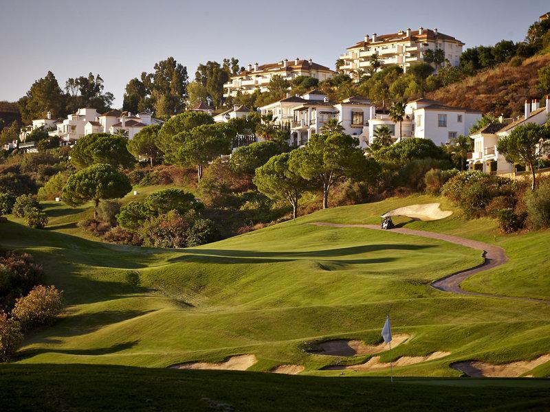 La Cala Golf Hotel Spa ****